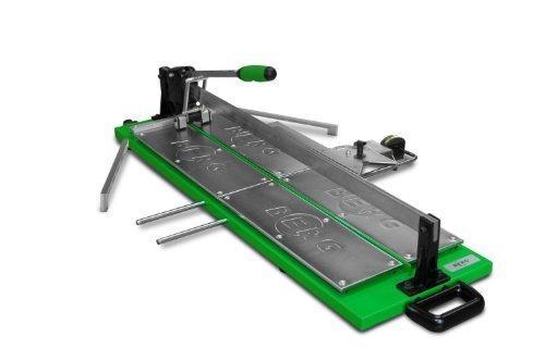Fliesenschneider-BTC-900-mit-einer-Gesamtschnittlnge-von-900-mm-und-einem-integrierten-Rollbandma