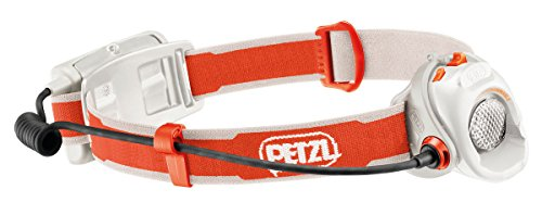 PETZL MYO RXP STIRNLAMPE VERSION