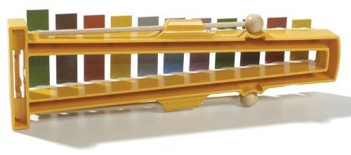 Hohner Kids / Glockenspiel (Xylophone) with Songbook