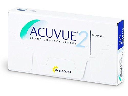 acuvue-2-wochenlinsen-weich-6-stuck-bc-87-mm-dia-140-300-dioptrien