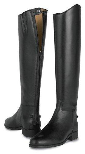 Ariat Woman's Hunter Dress Boot Zip