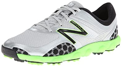 New Balance Mens Minimus Sport Golf Shoe by New Balance