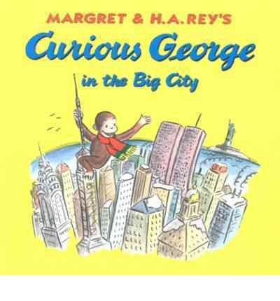 curious-george-in-the-big-city-by-weston-martha-on-2001