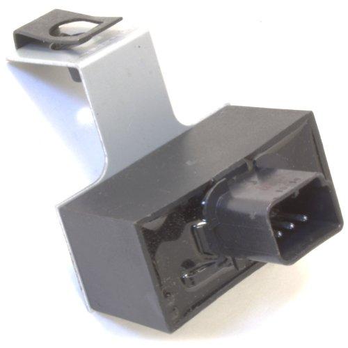 Yf1z14a069aa 2000 Taurus/Sable Flex Fuel Gauge Module (Flex Fuel Sensor compare prices)