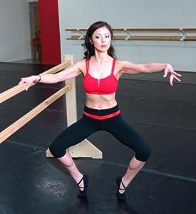 Body Squeeze Exercise(ボディスクイーズエクササイズ)