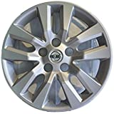 Genuine Nissan Altima 2013 2014 2015 Hubcap Wheel Cover