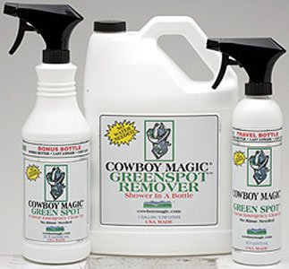 cowboy-magic-green-spot-remover-473ml