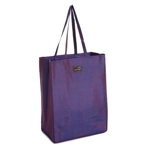 """della Q Priscilla Knitting Bags (8"""" L x 10.5"""" H x 4.5"""" W) 462-1 from della Q"""