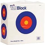 Mckenzie 20950 Tuff Block Low Poundage Archery Target