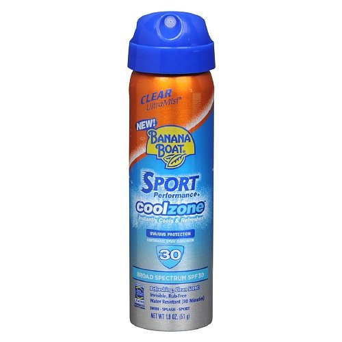banana-boat-sport-coolzone-continuous-spray-spf-30-18-oz-53-g-pack-of-4