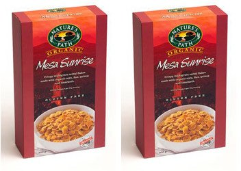 2er-bundle-natures-path-mesa-sunrise-355g
