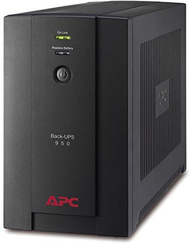 apc-back-ups-bx-950va-bx950u-gr-sistema-de-alimentacion-ininterrumpida-sai-4-tomas-schuko-avr-usb-so