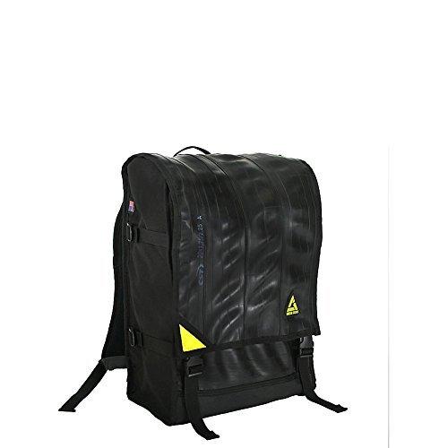 green-guru-ruckus-backpack-30-liter-by-green-guru-gear
