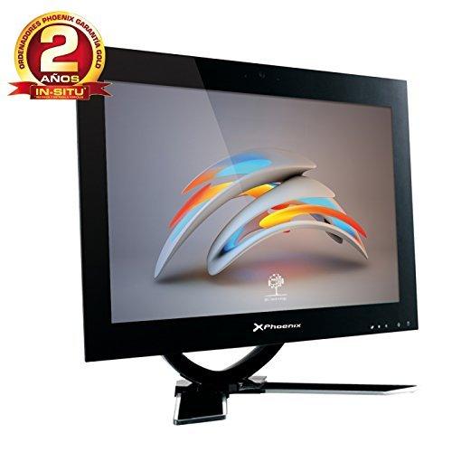 ordenador-phoenix-all-in-one-concept-intel-i3-4gb-ddr3-1tb-led-195-rw-7735