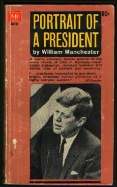 portrait-of-a-president-john-f-kennedy-in-profile-a-macfadden-book