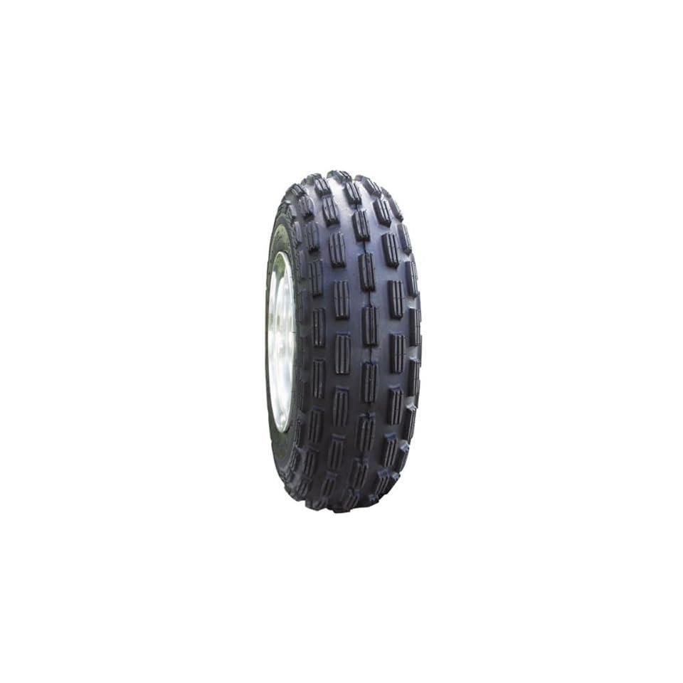 Kenda Front Max 21x7-10 ATV Tire 21x7x10 K284 21-7-10