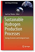 Sustainable Hydrogen Production Processes: Energy, Economic and Ecological Issues (Green Energy and Technology)