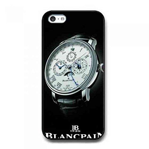 iphone-5c-blancpain-hulleblancpain-telefon-fallklassische-blancpain-watch-logo-hulleblancpain-iphone