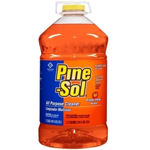 all-purpose-cleaner-orange-scent-144-oz-bottle-3-carton-by-pine-sol