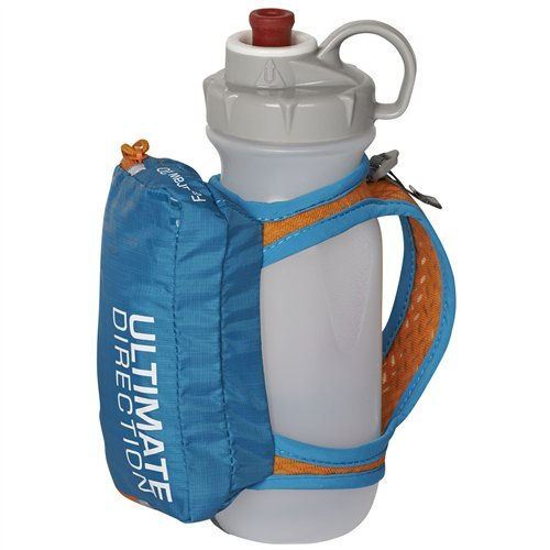 ultimate-direction-fastdraw-20-hand-held-bottle-teal-one-size
