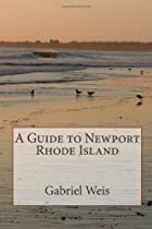 A Guide to Newport Rhode Island