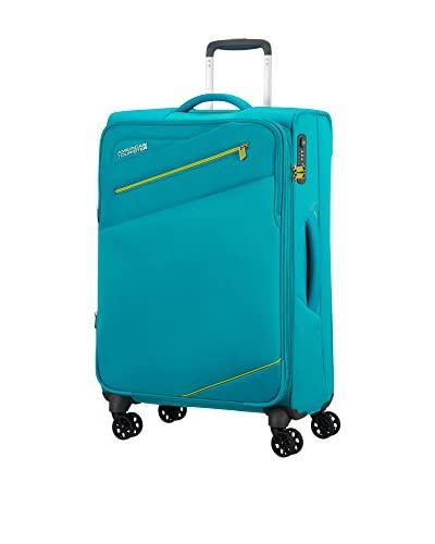 American Tourister Trolley Semirigido Spinner 69.0 cm