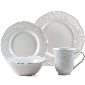 Corningware Serveware Set