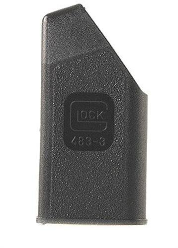 dv8-diva-microfiber-grip-ball-model-860810-dv8-sport-outdoor