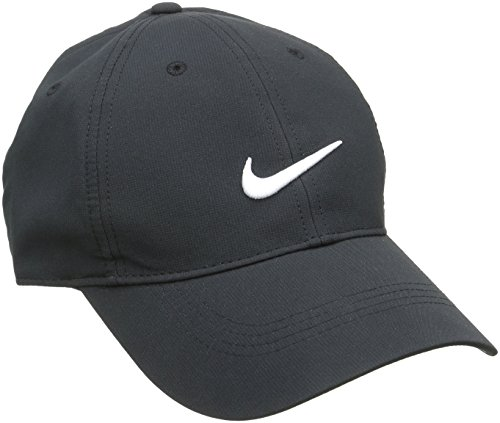 nike-mens-golf-legacy91-tech-adjustable-hat-black-white-727042-010