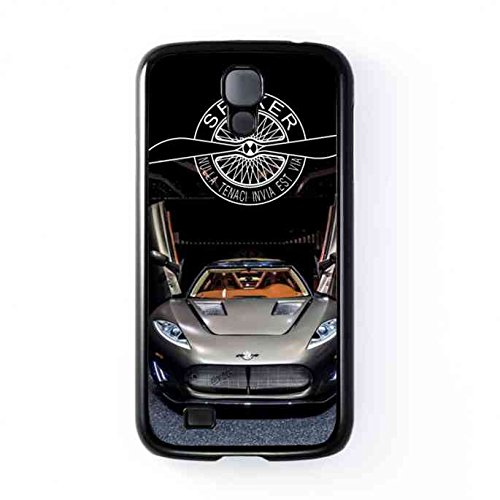 spyker-logo-case-cover-samsung-galaxy-s4-pc-silicone-case-sports-car-spyker-cellphone-case-spyker-bu
