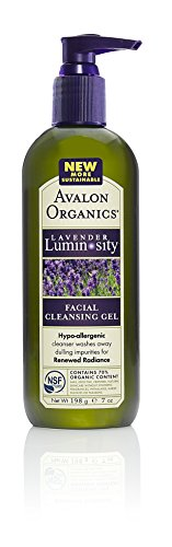 avalon-organics-lavender-luminosity-facial-cleansing-gel-7-ounce-bottle