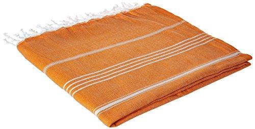 100-Reine-Cotton-Baumwolle-Trkischen-Tuch-Badetuch-Handtuch-Saunatuch-Strandtuch-Hamamtuch-Pestemal-Peshtemal-Turkish-Bad-Towel-Hamam-Thermalbad-Pool-Schwimmbad-Gymnasium-Fitness-Massage-Baby-Kind-Han