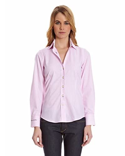 Sacoor Brothers Camisa Mujer Sunstone