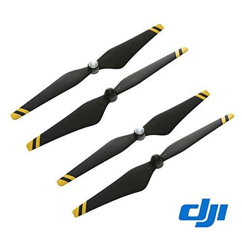 CLOVER-2-Pairs-DJI-Original-Composite-Hub-9450-Self-tightening-Propeller-9-CWCCW-Props-for-Phantom-3-Professional-Advanced-Standard-Quadcopter-E310-E305-E300-Flame-Wheel