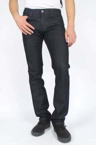 Dl1961 - Mens Nick Classic Slim Jeans In Sullivan, Size: 36, Color: Sullivan