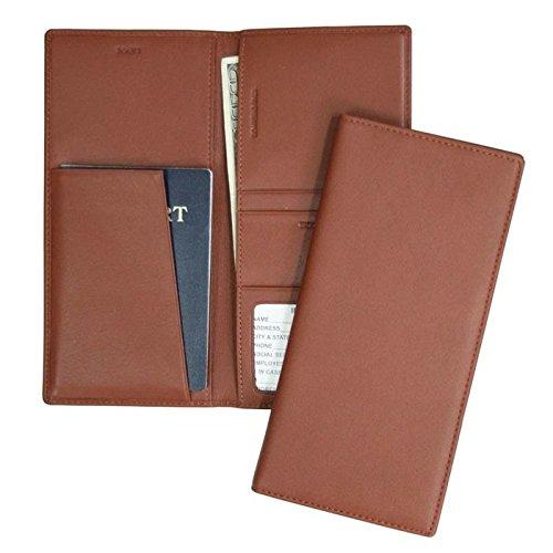 nappa-leather-rfid-blocking-passport-ticket-holder