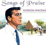 Gordon Macrae Songs of Praise