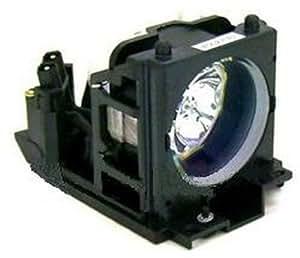 lampara videoproyector hitachi: