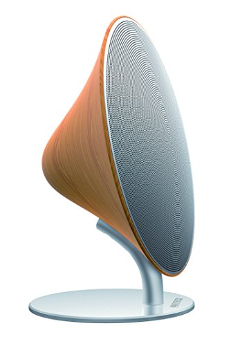 altec-lansing-sunlight-enceinte-portable-bluetooth-10-w-bois-clair