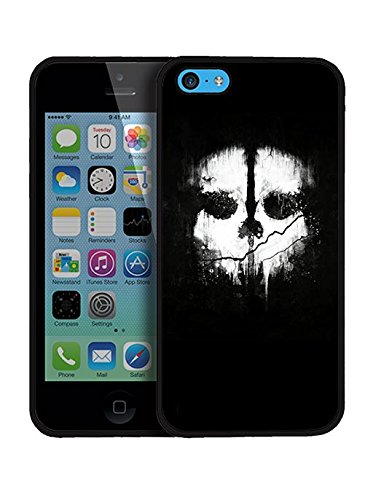 iphone-5c-cell-phone-cover-game-logo-call-of-duty-game-logo-series-call-of-duty-sottile-iphone-5c-cu