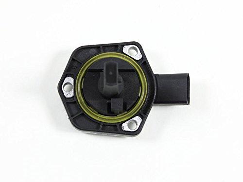 Sensor Motorölstand VW, Audi, Ford, Seat, Skoda