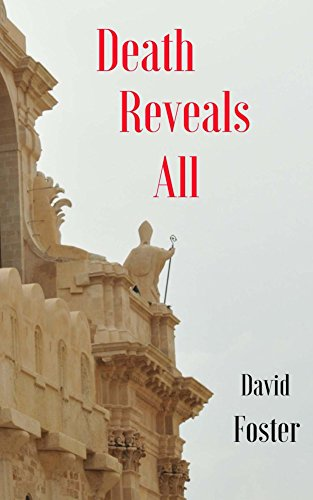 death-reveals-all