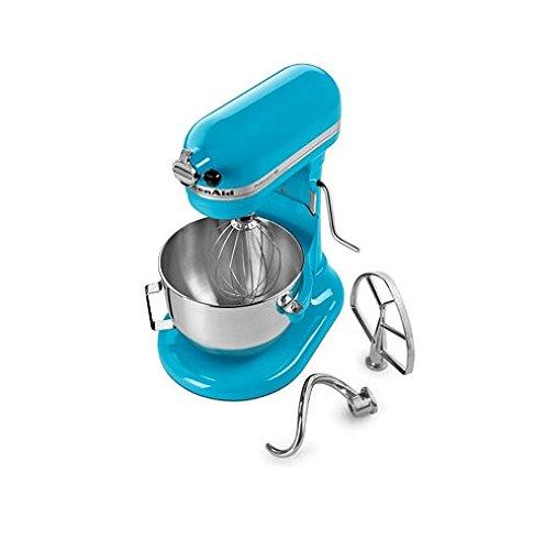 Amazon Kitchenaid Blender front-515387