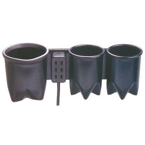 Flat Irons Amp Blow Dryer Holder Af100 E Health Beauty