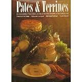 Patés & Terrines