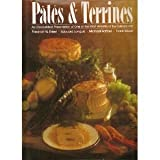 img - for Pat s & Terrines book / textbook / text book