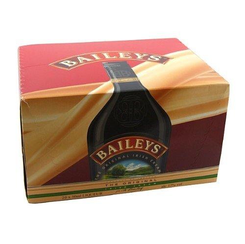 baileys-original-irish-cream-miniaturen-20-x-005l-tray