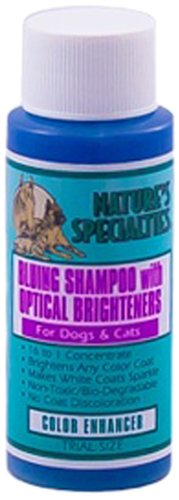 natures-specialties-bluing-pet-shampoo-with-optical-brighteners-trial-size