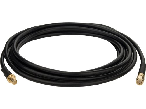 tp-link-tl-ant24ec5s-5m-antenna-extension-cable