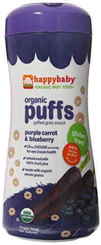 happy-puffs-purple-carrot-and-blueberry-21-ounce
